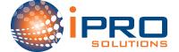 ipro-logo1