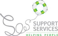 SOS Support Services